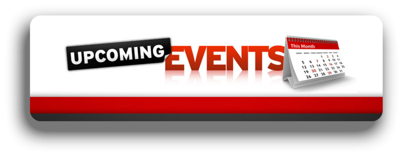 image-690329-Upcoming-Events-Banner-Header1.png